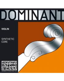 Dominant Violin A String - 4/4