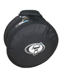 """Protection Racket 13""""x5"""" Piccolo Snare Case"""