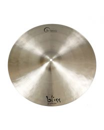 "Dream 18"" Bliss Paper Thin Crash Cymbal"