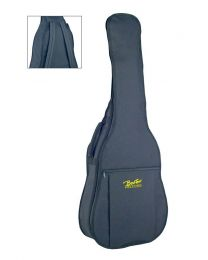 Boston W-10  gig bag for acoustic guitar