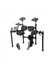 Carlsbro CS D400 Electronic Drum Kit