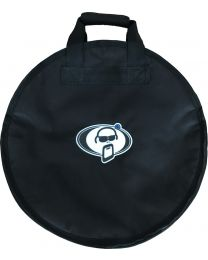 "Protection Racket 30"" Gong Case"