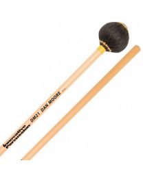 Innovative Percussion DM21 Vibraphone/Marimba Mallets