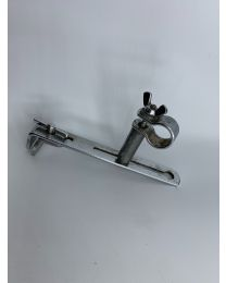 Consolette Rail Tom mount - Made in Japan