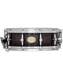 "Majestic 14""x5"" Thick Maple Prophonic Snare Drum"