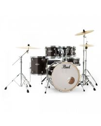 """Pearl Export 20"""" Fusion Drum Kit - Night Sky Sparkle"""
