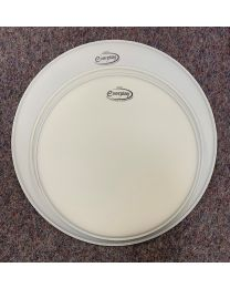Remo Everplay Coated Drum Head Pack - 12,13,16