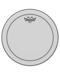 Remo Pinstripe Coated Drum Head 14""