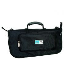 Protection Racket Deluxe Stick Bag with Ergo Handle
