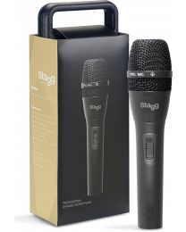 STAGG SDM80 MICROPHONE