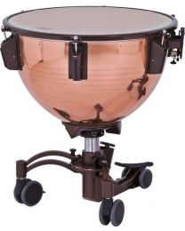 "Adams Revolution Timpani 23"" Copper"