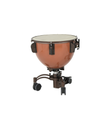 "Adams Revolution Timpani 23"" Fibreglass"