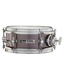 "Pearl SFS10/C750 Short Fuse 4.5x10"" Snare Drum With Clamp"