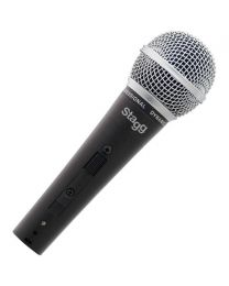STAGG SDM50 Microphone