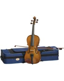Stentor Student I viola outfit 12""
