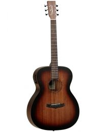 Tanglewood TWCR-OE Crossroads Electro Acoustic