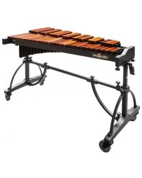 Majestic Deluxe 3.5 Octave Rosewood Bar Xylophone