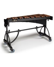 Majestic Deluxe 3.5 Octave Synthetic Bar Xylophone