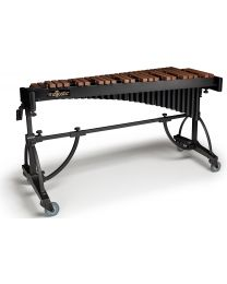 Majestic Deluxe 4 Octave Synthetic Bar Xylophone