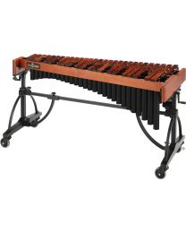 Majestic Professional 4 Octave Rosewood Bar Xylophone