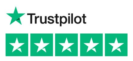 Excellent Review Trustpilot
